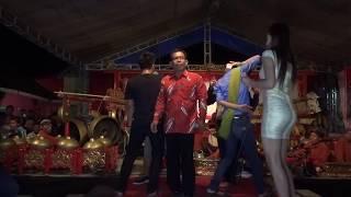 Video Eka Fatmala feat Pemuda Tarungan - Suket Teki [Nova 01] MP3, 3GP, MP4, WEBM, AVI, FLV Oktober 2018