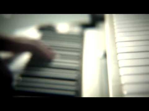 Tekst piosenki Pectus - To, co chciałbym Ci dać po polsku