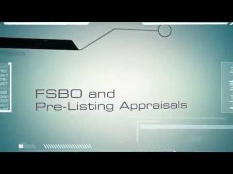 Left Coast Appraisal Services – 619.795,6546 – San Diego Appraisers