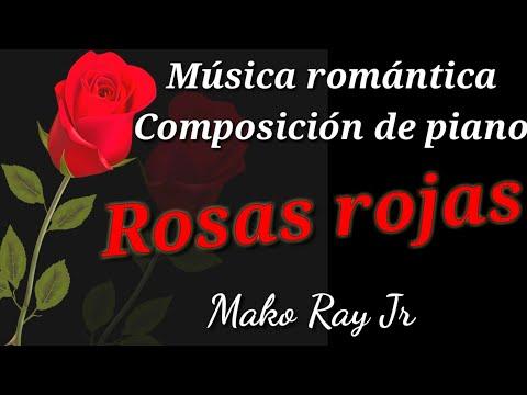 Frases romanticas - Música Romántica De Piano