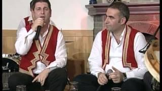 Sofra - Muhamet Sejdiu 02 2011