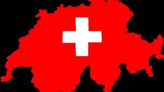 الحصول على موعد فيزا سويسرا rendez-vous Visa Suisse