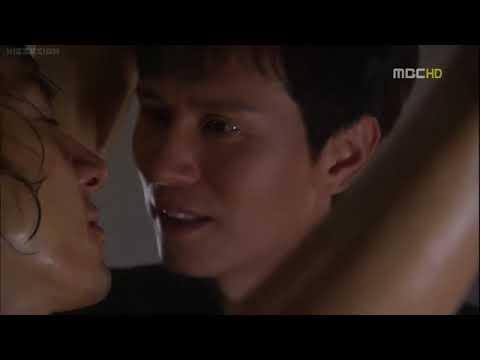 """A man called god""episode 19__korean drama with english subtitle."