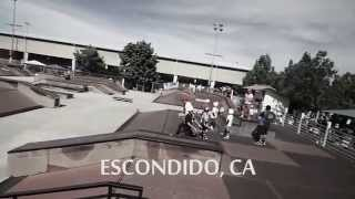 Escondido (CA) United States  City new picture : Legends of the Coast - 2014 I.S.A. National Championships - Escondido, CA, U.S.A. [HD]