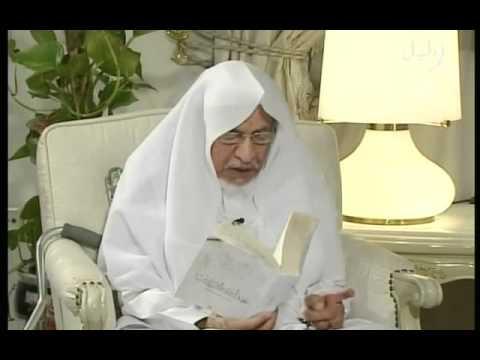 سيرة أدبية مع الدكتور عبدالله إدريس الجزء الاول