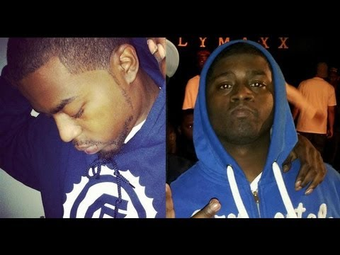 URL Battle Rap Arena has a Tay Roc vs B-Magic Exclusive (FULL SHOW)