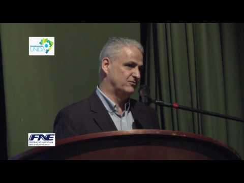 Luiz Antonio Moreira Salata – Abertura