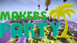 ⏩ Заказать рекламу: https://goo.gl/XE0eHp⏩ Мой сервер Minecraft: http://cristalix.ru/⏩ Мой магазин ключей и аккаунтов: http://vk.cc/5puPG8Я в вк: http://vk.com/id83782757Instagram https://instagram.com/demaster_photo/Мой перескоп:Моя группа вк: http://vk.com/demfungroupПодпишись, будь няшей: http://bit.ly/1fPUusm------------------C---T---P---И---М---Ы-------------------------------------Расписание стримов: https://vk.com/topic-55483837_30378826GG http://goodgame.ru/channel/demaster59ru/twitch http://www.twitch.tv/demaster59ru-----------------------------------------------------------------------------------Партнерская программа, как у меня https://youpartnerwsp.com/join?2345==================================скачать ТС3 тут: http://goo.gl/QoOGxIАдрес сервера: ts3.voice-server.ru:11282Пароль на вход: DEMРусификатор(инструкция внутри) http://goo.gl/2xD149==================================