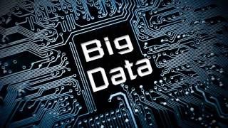 빅데이터(Big data)