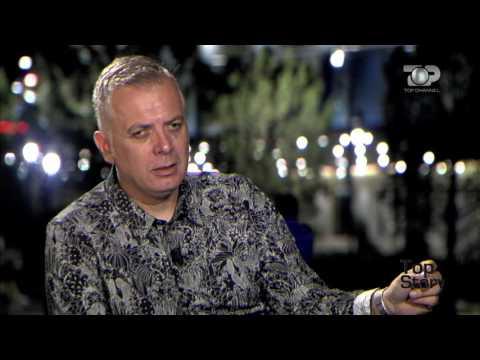 Top Story: Shqiperia Vendos, Pjesa 3 - 20/06/2017