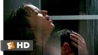 Fifty Shades Darker - Official Clip - The Answer is Yes: Ana (Dakota Johnson) gives Christian (Jamie Dornan) an answer to his proposal.BUY THE MOVIE: https://www.fandangonow.com/details/movie/fifty-shades-darker-2017/MMVB513A37D618C366D1B4D17D84DE5866CB?cmp=Movieclips_YT_DescriptionWatch the best Fifty Shades Darker scenes & clips:https://www.youtube.com/playlist?list=PLZbXA4lyCtqpVYB6rdSqxDQKPfTMqMbvGFILM DESCRIPTION:When a wounded Christian Grey (Jamie Dornan) tries to entice a cautious Anastasia Steele (Dakota Johnson) back into his life, she demands a new arrangement before she will give him another chance. As the two begin to build trust and find stability, shadowy figures from Christian's past start to circle them, determined to destroy their hopes for a future together.CREDITS:TM & © Universal (2017)Cast: Dakota Johnson, Andrew Airlie, Jamie Dornan, Luke Grimes, Marcia Gay Harden, Bruce Altman, Victor Rasuk, Eloise Mumford, Rita OraDirector: James FoleyScreewriter: Niall LeonardWHO ARE WE?The MOVIECLIPS channel is the largest collection of licensed movie clips on the web. Here you will find unforgettable moments, scenes and lines from all your favorite films. Made by movie fans, for movie fans.SUBSCRIBE TO OUR MOVIE CHANNELS:MOVIECLIPS: http://bit.ly/1u2yaWdComingSoon: http://bit.ly/1DVpgtRIndie & Film Festivals: http://bit.ly/1wbkfYgHero Central: http://bit.ly/1AMUZwvExtras: http://bit.ly/1u431frClassic Trailers: http://bit.ly/1u43jDePop-Up Trailers: http://bit.ly/1z7EtZRMovie News: http://bit.ly/1C3Ncd2Movie Games: http://bit.ly/1ygDV13Fandango: http://bit.ly/1Bl79yeFandango FrontRunners: http://bit.ly/1CggQfCHIT US UP:Facebook: http://on.fb.me/1y8M8axTwitter: http://bit.ly/1ghOWmtPinterest: http://bit.ly/14wL9DeTumblr: http://bit.ly/1vUwhH7