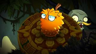 Video de Youtube de Plants vs. Zombies™ 2