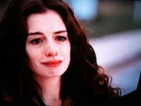 Love and Other Drugs - My favorite part of the movie.