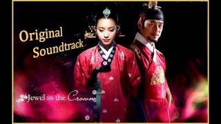 Video Lim Hyung Joo    Theme Song Slow version Dong Yi Original Soundtrack MP3, 3GP, MP4, WEBM, AVI, FLV April 2018