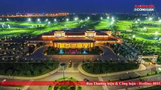 Thuê tư vấn quốc tế xây dựng phương án mở rộng Cảng HKQT Tân Sơn Nhất