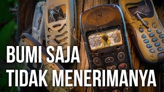 Video 5 Hape Paling Jelek dan Aneh di Dunia MP3, 3GP, MP4, WEBM, AVI, FLV Juli 2018