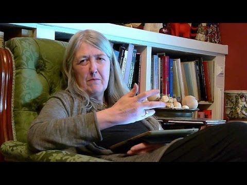 Από την Ακρόπολη στο… βραβείο Asturias για τις Κοινωνικές Επιστήμες