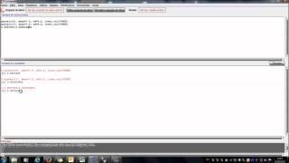 Umh2072 2013-14 Unidad 3 Descripción De Datos Y Distribuciones. Problema 4