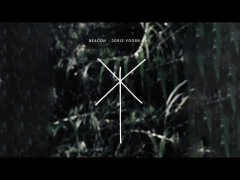 RY X - Beacon (Joris Voorn Remix)
