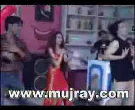 Saturday Night Part 2 Defance Lahore Poll Mujra Dance