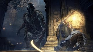 DARK SOULS 3 DLC ITADark Souls 3 DLC Trailer ItaDark Souls III - Ashes of Ariandel DLC Italiano itaDARK SOULS 3 - Ashes of Ariandel Trailer (DLC)Date de sortie : 25 Octobre 2016 sur PS4, Xbox One et PC / Steam© 2016 - Bandai NamcoDark Souls™ III: Ashes of Ariandel™ will be available on October 25th, 2016 on the PlayStation 4, Xbox One, and Steam.Dark spuls 3 ashe