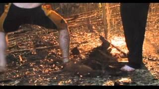 Klement Tinaj: Sulmuesi - Film Shqip 2013