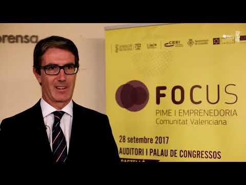 Entrevista Justo Vellón[;;;][;;;]