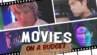 Nonton Movies on a Budget! Film Subtitle Indonesia Streaming Movie Download