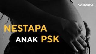Video Nestapa Anak PSK MP3, 3GP, MP4, WEBM, AVI, FLV Desember 2018