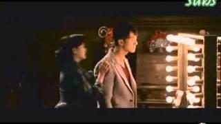 [Eng Sub] My Kingdom - Romance Trailer