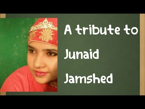 Video khuda wanda tera banda by Subhana Juhina download in MP3, 3GP, MP4, WEBM, AVI, FLV January 2017