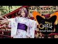Download Lagu DJ KAPTEN CANTIK SLOW MANTUL DI HATI Mp3 Free