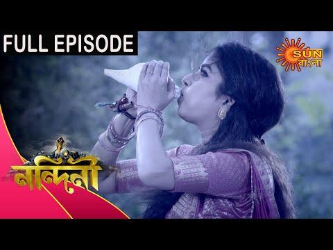 Nandini - Episode 337 | 22 Oct 2020 | Sun Bangla TV Serial | Bengali Serial