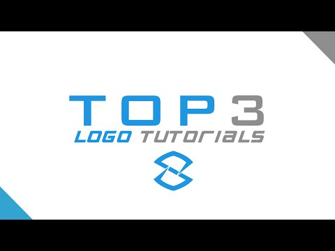 tutorials - Follow me - https://twitter.com/SesOHQ Check out my Store? - http://goo.gl/qH6QZg Video Description: Top 3 recap series, were I pick one topic to do a top 3, and do a recap of my channel, for...