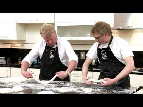 Dublin Cookery School 3Min.mov