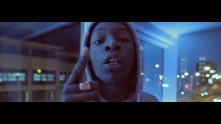 Grizzy Savage | Way [Official Video]