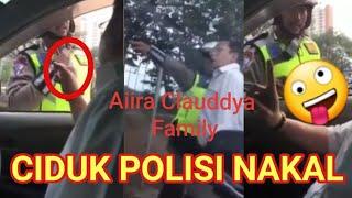 Video POLISI NAKAL Kalah Dengan Rakyat Cerdas MP3, 3GP, MP4, WEBM, AVI, FLV Desember 2018