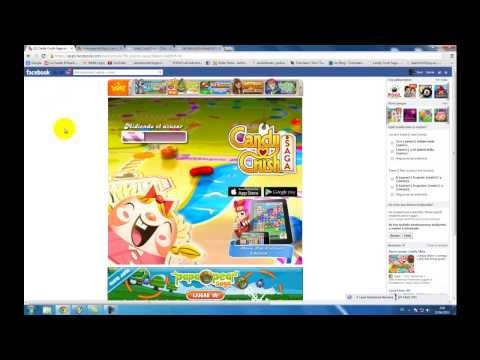 candy crush saga cheats - Videos | Videos relacionados con candy crush