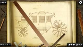 Blueprint 3D YouTube video