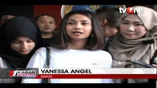 Video Artis Vanessa Angel: Saya Minta Maaf, Saya Khilaf MP3, 3GP, MP4, WEBM, AVI, FLV Januari 2019