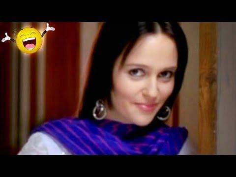 Video Ruslaan's Funny Dance - MP3 - Mera Pehla Pehla Pyaar download in MP3, 3GP, MP4, WEBM, AVI, FLV January 2017