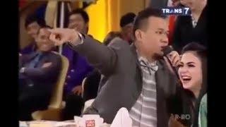 Video ILK LUCU Cak Lontong vs Komeng vs Denny Chandra MP3, 3GP, MP4, WEBM, AVI, FLV Desember 2018
