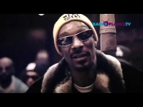 Snoop Dogg – We Da West