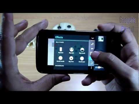 Micromax A68 SMARTY 4.0 Full REVIEW HD by Gadgets Portal