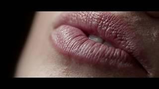 Video Leon Somov & Justinas Jarutis - Before You MP3, 3GP, MP4, WEBM, AVI, FLV September 2018