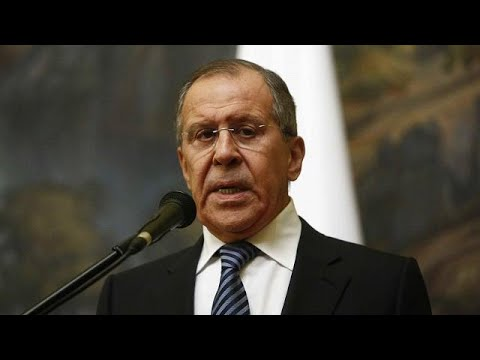 Russland weist 60 US-Diplomaten aus und schließt Kons ...