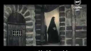 مسلسل مريم المقدسة الحلقة ( 8 ) الجزء 3