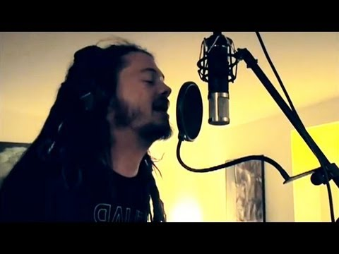 rest - SOJA- Jacob Hemphill Rest Of My Life Syr Mahber: A SOJA Production DMV Records Director: Marc Carlini.