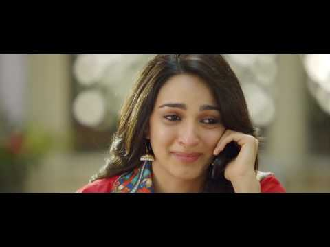 Jab Tak (Redux) Full HD 1080p MS DHONI, KIARA ADVANI