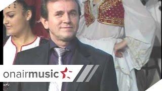 Shqipe Kastrati Mahmut Ferati Shaqir Cervadiku  4 Gezuar Me Tupan 2012